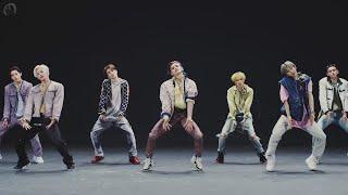 NCT U - Make A Wish/Misfit (MASHUP)
