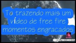 Momentos engraçados (free fire)#2