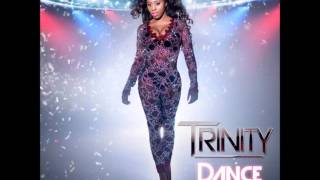 Trinity - Dance All Night