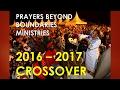PBB Ministries' 2016-2017 Crossover Kesha with Ev. Lucy Wa Ngunjiri