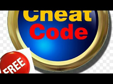 How To Download Cheat Keyboard Free