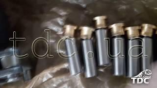 видео Поршневой блок V-90 и запчасти