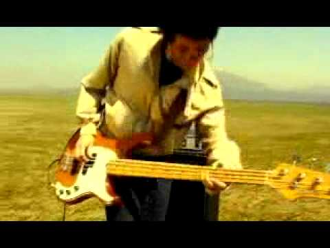 PRIMAVERA DE PRAGA - ADVERTENCIA