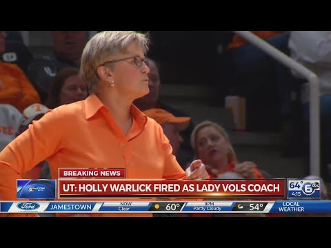 ut:-holly-warlick-fired-as-lady-vols-head-coach