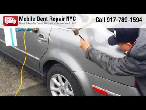 mobile-dent-removal-company-nyc-|-917-789-1594-|-mobile-dent-repair-nyc