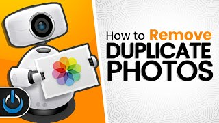 How to Remove Duplicate Photos - Mac screenshot 4