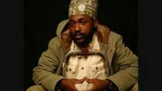 capleton - who is dem