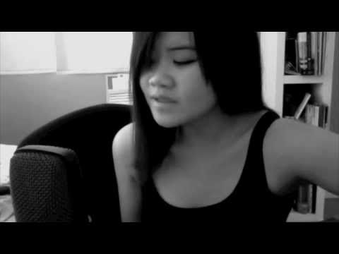 Fall For You - Secondhand Serenade (cover) with lyrics