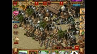 Взлом игры Кодекс Пиратов на Рубины, как это было сейчас оно неработает