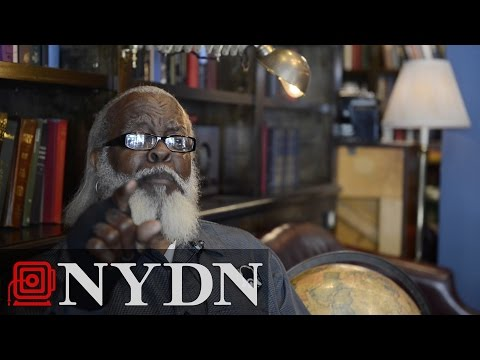 Deez Nuts gets endorsement from Rent is Too Damn High Party