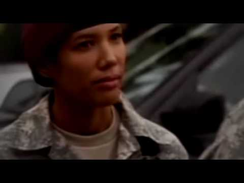 Download Army Wives Sea2Eps13 Safe Havens