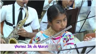 Kúkara Mákara - Promo Especial de Música