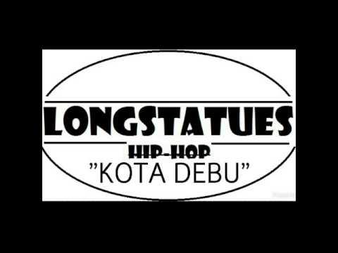 LONGSTATUES - KOTA DEBU (Parungpanjang)