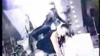 La Gatta - con Hoara Borselli coreografie Alberta Allegrezza -www.albertaallegrezza.com