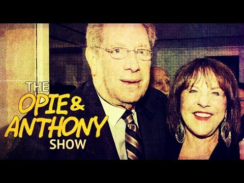 John Sterling and Suzyn Waldman STINK (Compilation)