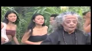 comedy thai movie speak khmer full ,អាថាន់កំចាត់បីសាច