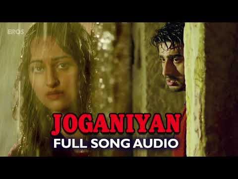 Joganiyan _ Full Audio Song _ Tevar.mp4