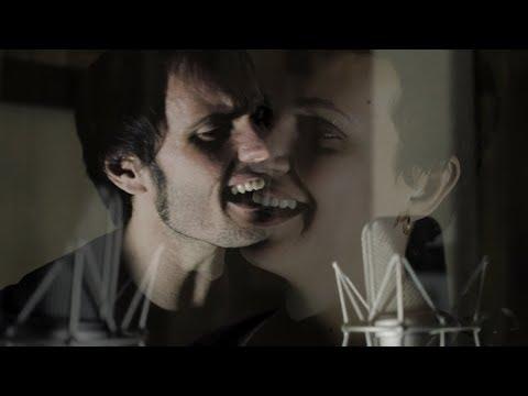 Pra Você Guardei o Amor Nando Reis - Francyene Rossett + Jp Acústico