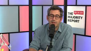 Baixar From The Campaign Trail w/ Dave Weigel - MR Live - 5/6/19