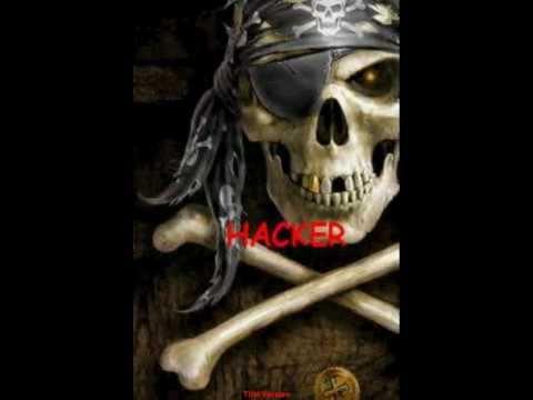 Fatjon Ferizi [ Hacker Killer ]