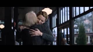 Век Адалин/The Age of Adaline (2015) трейлер/trailer