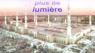 Le dernier jour (Silence des mosquées)