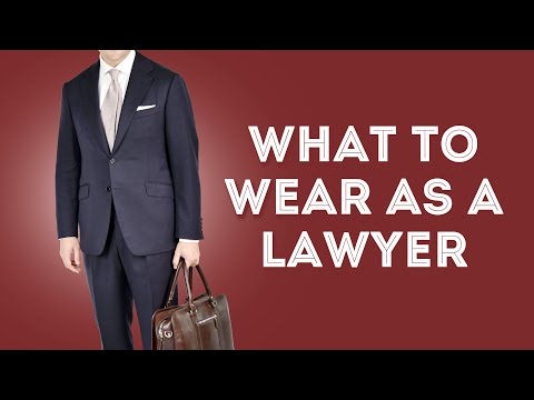 what-to-wear-as-a-lawyer---how-to-dress-as-an-attorney-/-solicitor