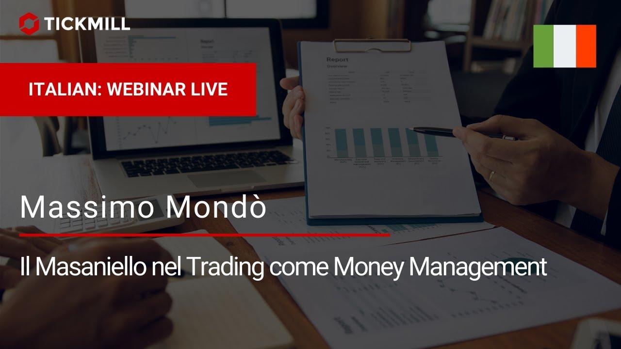 wiki di trading forex opzioni di trader e futures