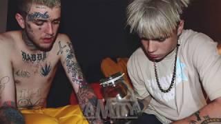 BEXEY & LiL PEEP - Watch (Sub. Español // Lyrics)