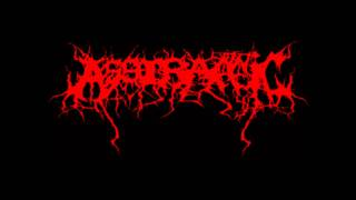 Agathocles & Asstraffic (Split)