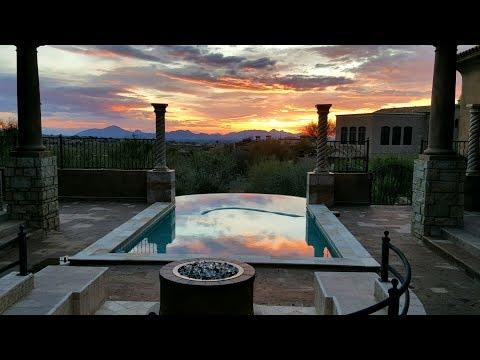 1.9 Million Dollar Listing!          Arizona Real Estate