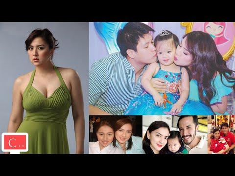 Ara Mina Family ★ Family Of Ara Mina