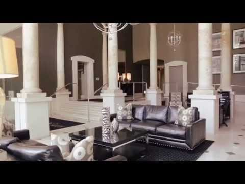 Milwaukee Penthouse Condo - GUIDED VIDEO TOUR