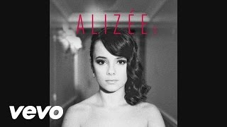 Aliz�e - Happy End Pseudo Video @ www.OfficialVideos.Net