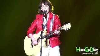 Gambar cover 20120219 KARASIA JiYoung Wanna Do 3