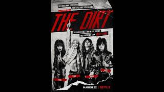 T. Rex - Solid Gold Easy Action | The Dirt OST