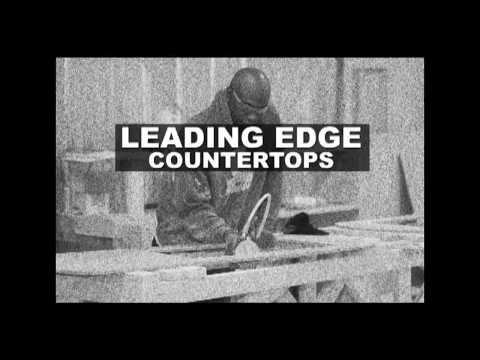 Leading Edge 30 Second Install