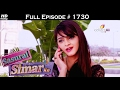 Sasural Simar Ka - 4th February 2017 - ससुराल सिमर का - Full Episode (HD)