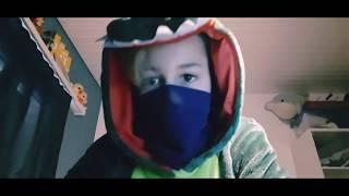 Nasty - Tastatur und Maus (official Video)