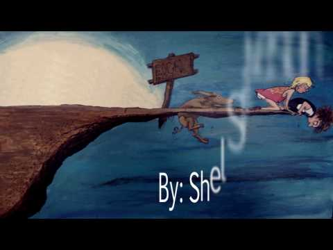 Video Poem For Where The Sidewalk Ends By Shel Silverstein