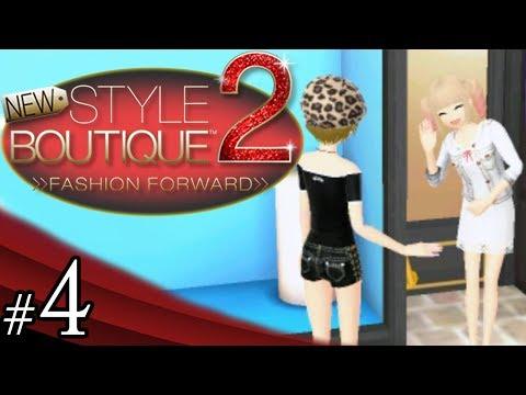 New Style Boutique 2 - Mode von Morgen #4