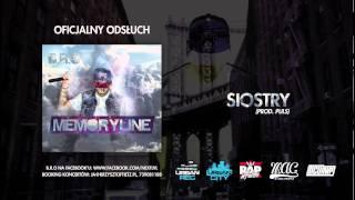 B.R.O - Siostry (prod. Puls) [Audio]