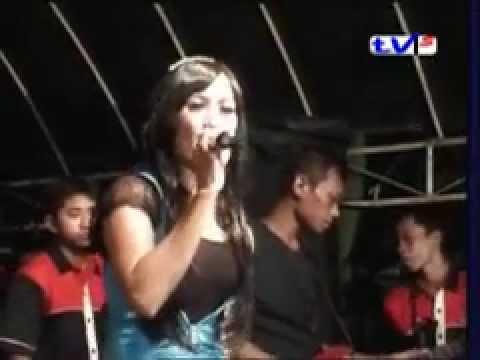 DANGDUT Koplo Kondera New 2014 Tak butuh Cinta Erna Goyang hebo Susu Gede thumbnail