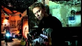 Николай Трубач и Александр Маршал - Я живу в раю