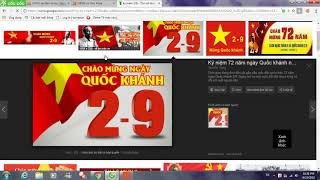 Thay đổi Banner(hình ảnh) trên Trang Trang thông tin điện tử (Joomla 3.x
