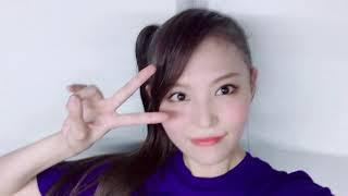 姉様が登場?! 田野アサミ 検索動画 20