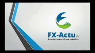 Cours débutans Partie 1 : les bases du FOREX - FX-Actu.fr