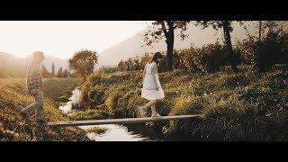 Tracy Merano + Emi Massmer - Like This (Medley)