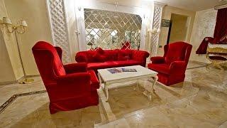 Delux Hotel Ganja, Gəncə, отель в Гянджа, Азербайджан(http://azeritour.az Delux Hotel Ganja, Gəncə, отель в Гянджа, Азербайджан - отель расположен в городе Гянджа, имеет все удобства..., 2016-04-27T09:22:05.000Z)