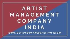 Pooja Hegde Contact Details, Address, Phone Number, Concert, Event, Manager, Book
